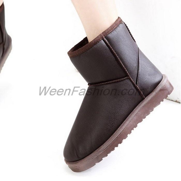Korea Kvoll Shoes Online