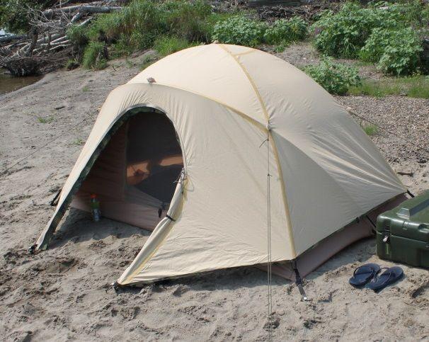 Usmc marine tent | sarge | Tent, Winter camping, Camping 101