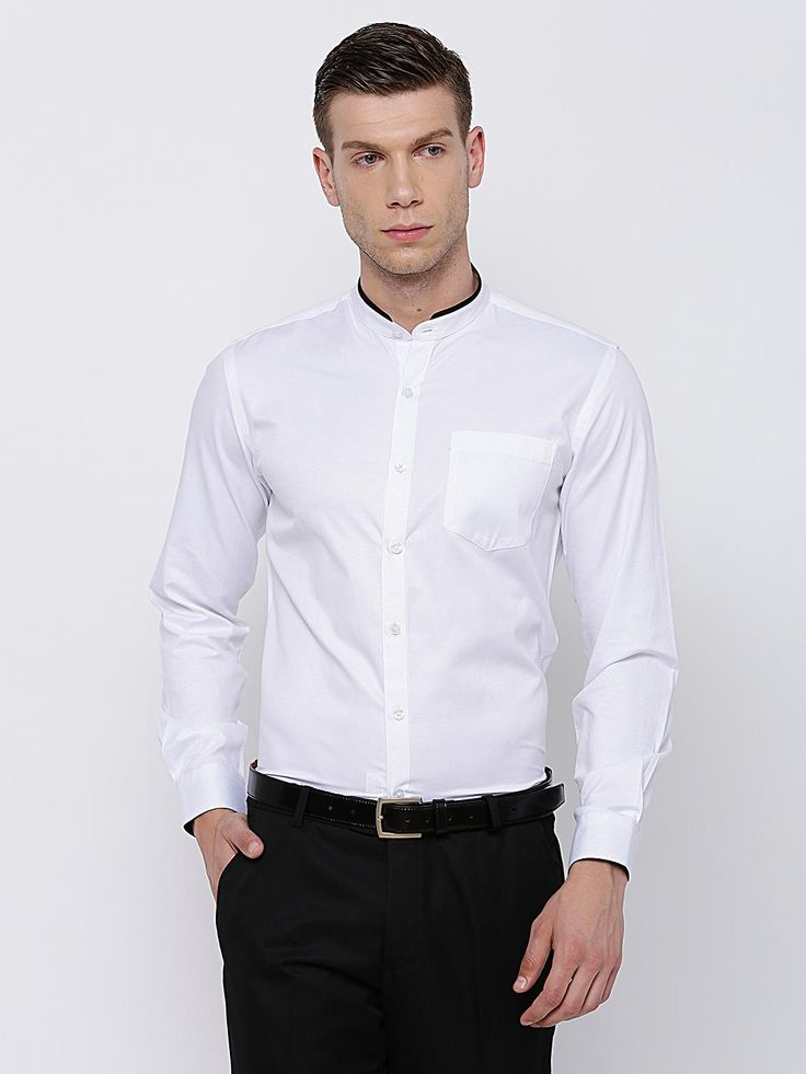 Buy Mark Taylor Men's Shirt online at best price in India | Mark Taylor Men's Shirt | Online Apparels Store | _Ketch.in