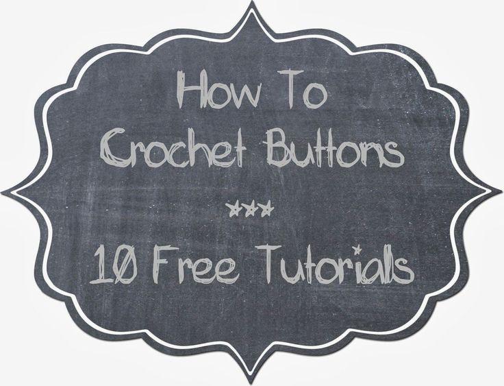 48 best Heegeldatud toolikatted   Crochet Stool Covers images on - unt blackboard