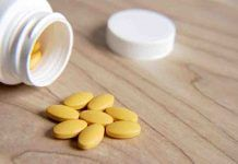 Enfermedad de Alzheimer, alimentos y actividades http://blgs.co/E6K782