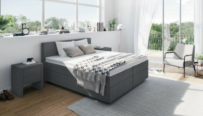 Neueste Schlafzimmer Luxus Trends Zum Inspirieren Luxusschlafzimmer Schlafzimmer Design Haus Deko