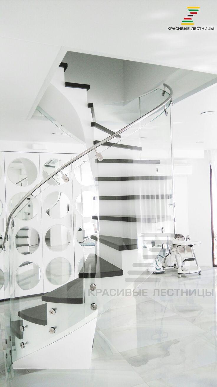 #красивыелестницы #лестницыизстекла #стеклянныелестницы #стеклянныеперила #лестницыбелгород #лестницысочи #лестницыворонеж #лестницымосква #лестницыизнержавеющейстали #спиральныелестницы #бетонныелестницы
