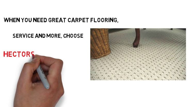 If you are worried about whether your carper needs to be installed or replaced, rest assured that Hector's Magic Carpet (http://hectorsmagiccarpet.net) is your one stop shop; we understand all the concerns of homeowners in regards to the cost of carpet installation and replacement. We have highly qualified flooring specialists waiting to answer all your questions and help to guide you through the whole carpet sales, installation and repair process.