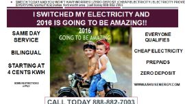 Call 888-882-7003 Abilene Electricity Compare Rates   Electricity Providers In Abilene Tx   No Deposit