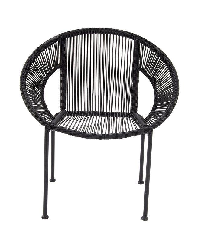 Metal Papasan Chair Cheap Glider Chairs Glendale Heights Dan S Apartment Furniture