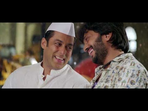 Lai Bhaari लई भारी -Trailer Riteish Deshmukh, Salman Khan