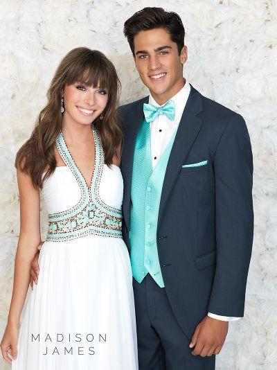 14 best Tuxedo Color Trends images on Pinterest | Color trends, Grey ...
