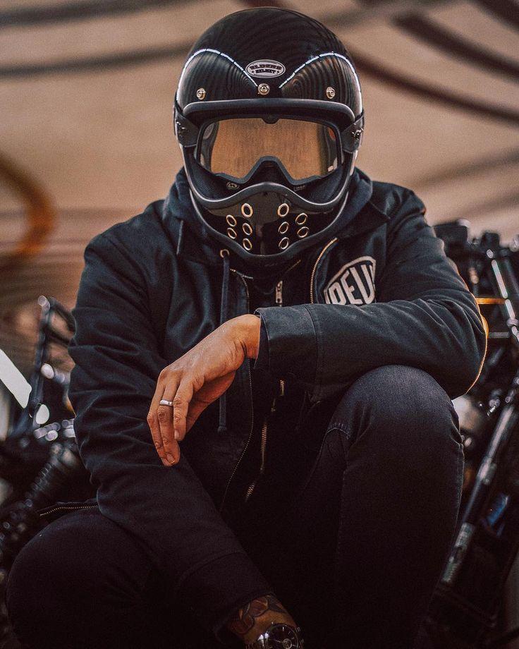 подборка крутые картинки на аву для мужиков на мотоцикле коляской