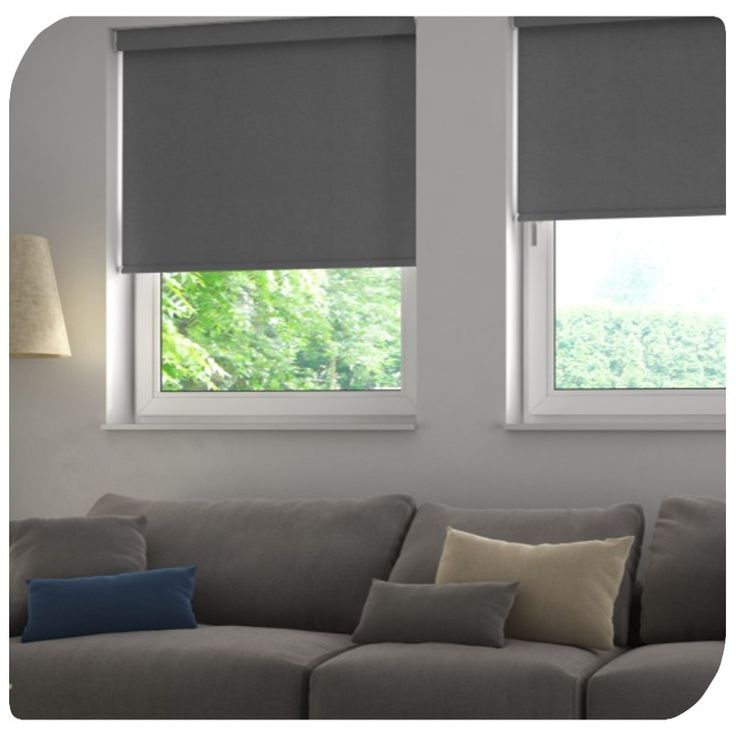 The 43 Best Images About Blinds On Pinterest