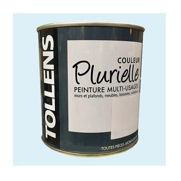 Peinture Pour Murs Et Plafonds Interieurs En 2020 Peinture Murale Naturelle Peinture Velours Et Peinture