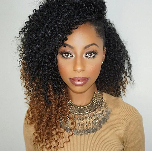 feather hair styles layers the 25 best weave curly ideas on black 2333