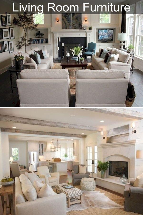 Modern Contemporary Furniture Looking For Living Room Sets Formal D Affordable Living Room Furniture Cheap Living Room Furniture Living Room Sets Furniture
