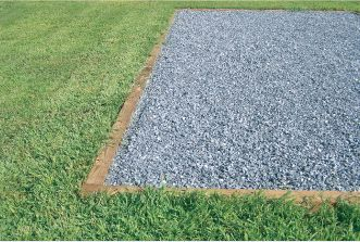 pea gravel hot tub base | Sort By: Price: Low to High Price: High to Low Most Popular Title ...