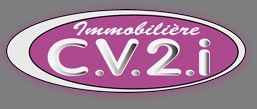 L'agence immobilière CV2I