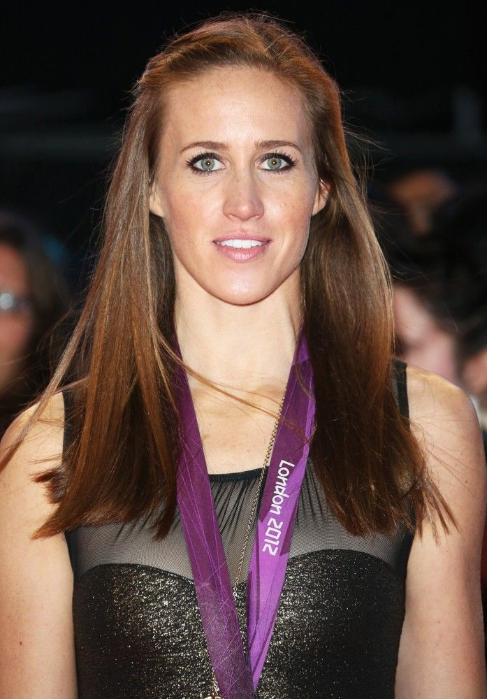 Helen Glover MBE born 17 June 1986 is a British professional rower and a member of the Great Britain Rowing Team As of May 2015 she and her partner Heather