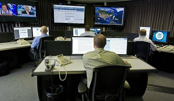 Alert: Major cyber attack aimed at natural gas pipeline companies - CSMonitor.com