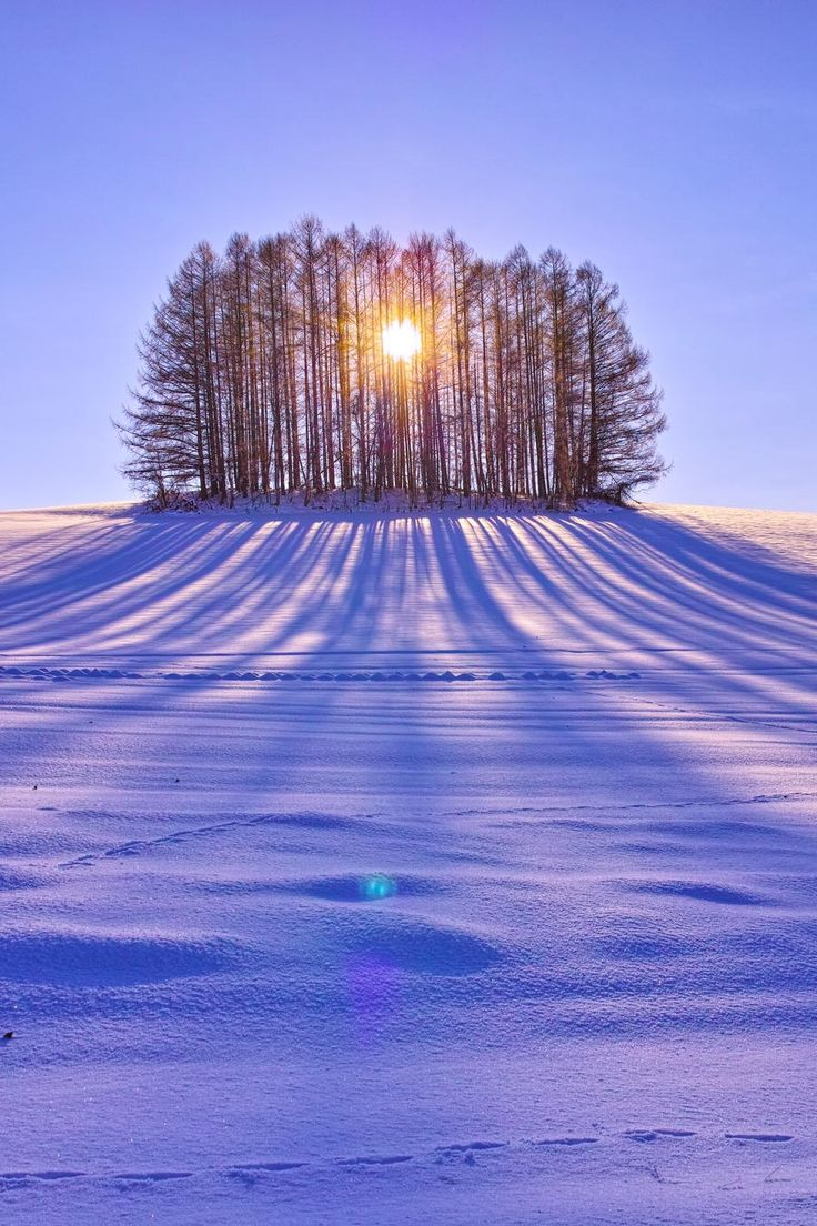 Like a Monument Valley, BIei, Hokkaido, Jaoan, by Atsushi Hayakawa, on 500px.(Trimmng)