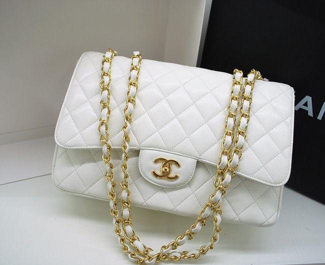 replica bottega veneta handbags wallet buckle keychain