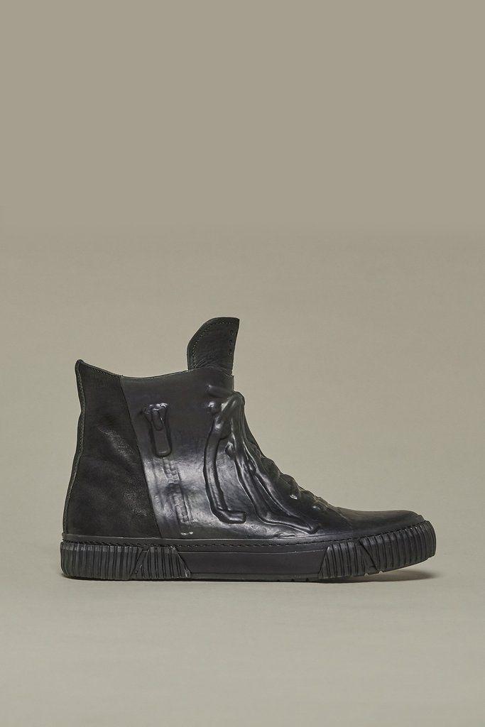 Moncler Holdalls Zapatillas de correr
