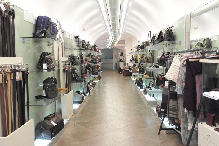 #showroom #acquisti #rappresentanze #brics #thebridge #timberland #CalvinKlein #HilfigerDenim