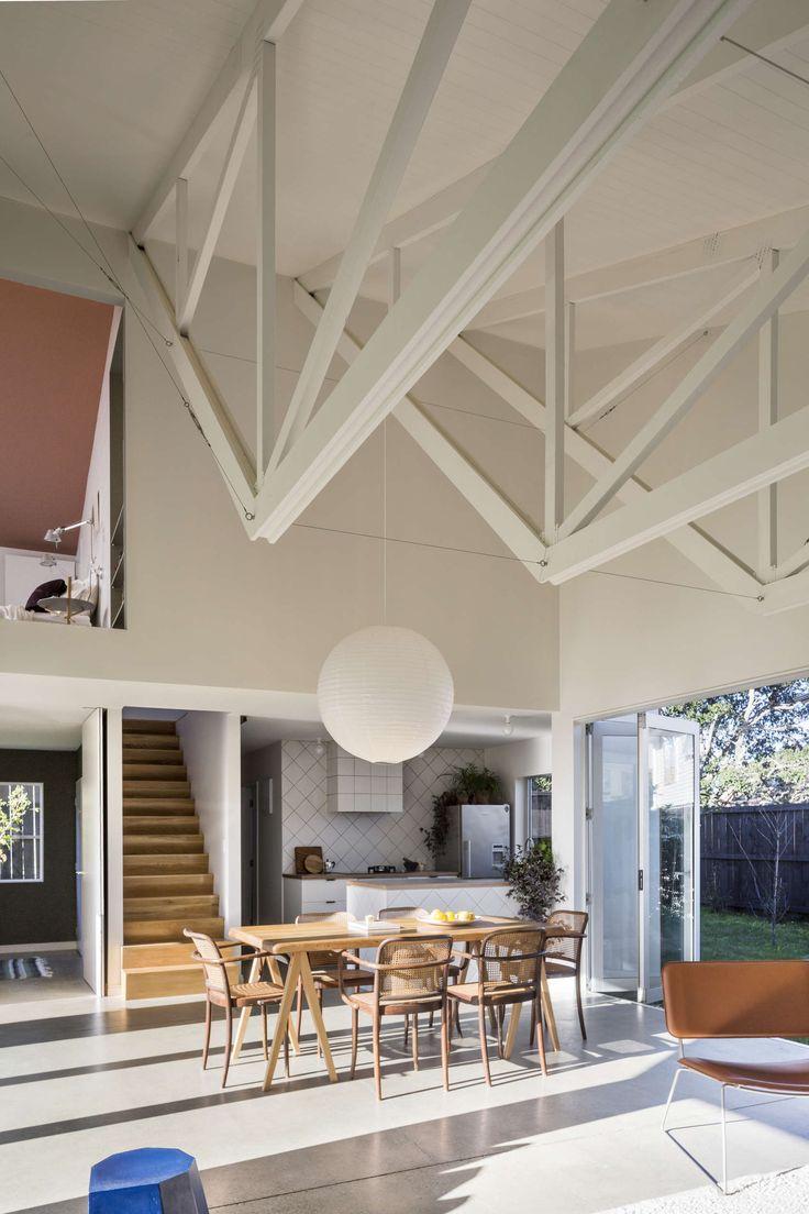 ^ 1000+ images about Houses We Like on Pinterest ero saarinen ...