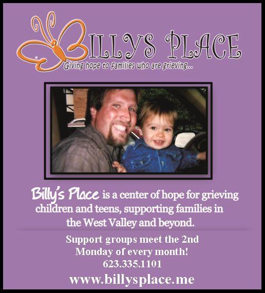 memorial child care center