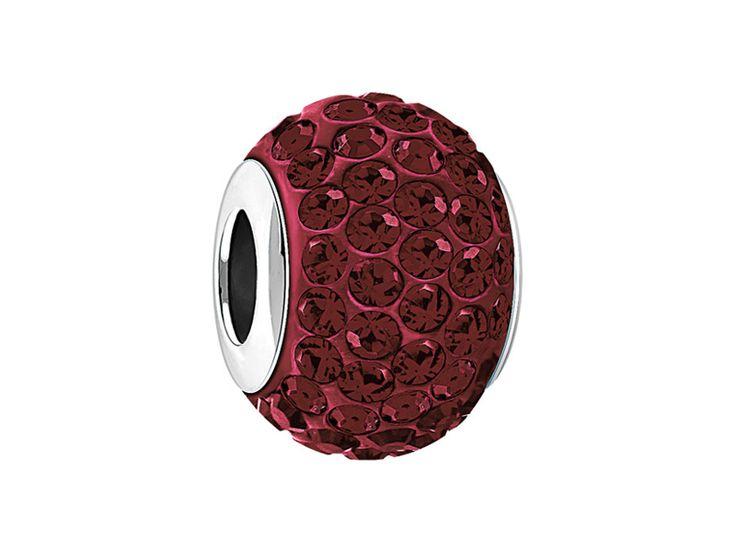 https://www.apart.pl/bizuteria/zawieszka-srebrna-beads-z-krysztalami/4255