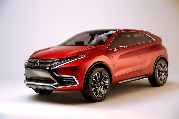 Nous avions découvert le concept XR PHEV au Mondial de Paris en octobre dernier. En Suisse, le constructeur japonais nous en propose une évolution. Ce concept est une étude pour le lancement d'un n...