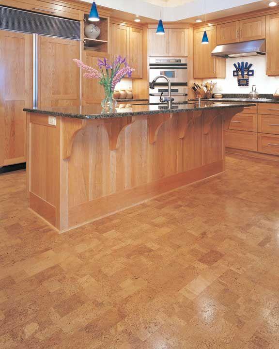 99 best cork flooring images on pinterest | cork flooring, corks