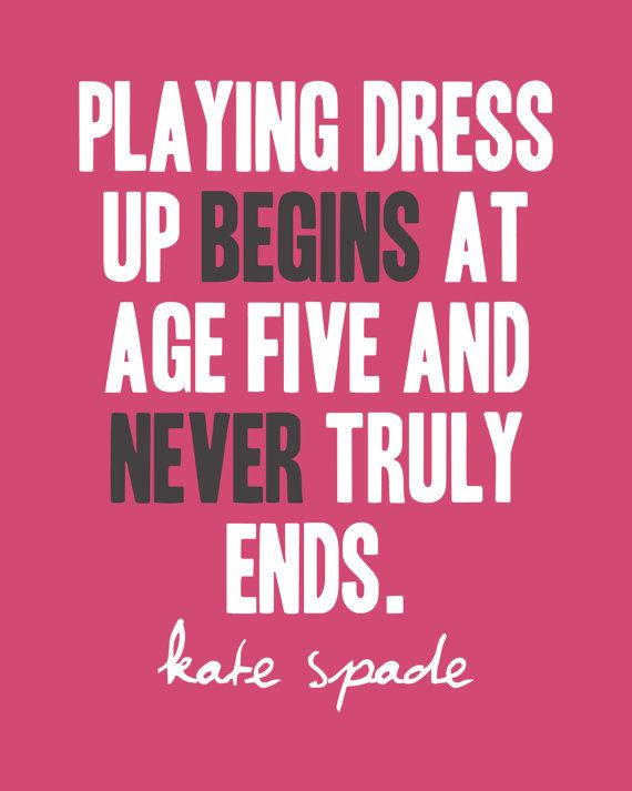 Kate Spade Quotes 7 Best Kate Quotes ❤ Images On Pinterest  Kate Spade Quotes .