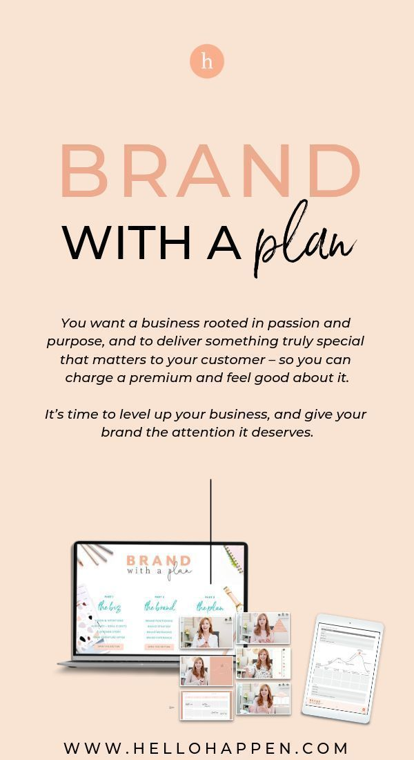 Brand With A Plan Branding Tips Brand Inspiration Brand Personality Identity Brand Strategy Business Personal Branding Identity Branding Your Business