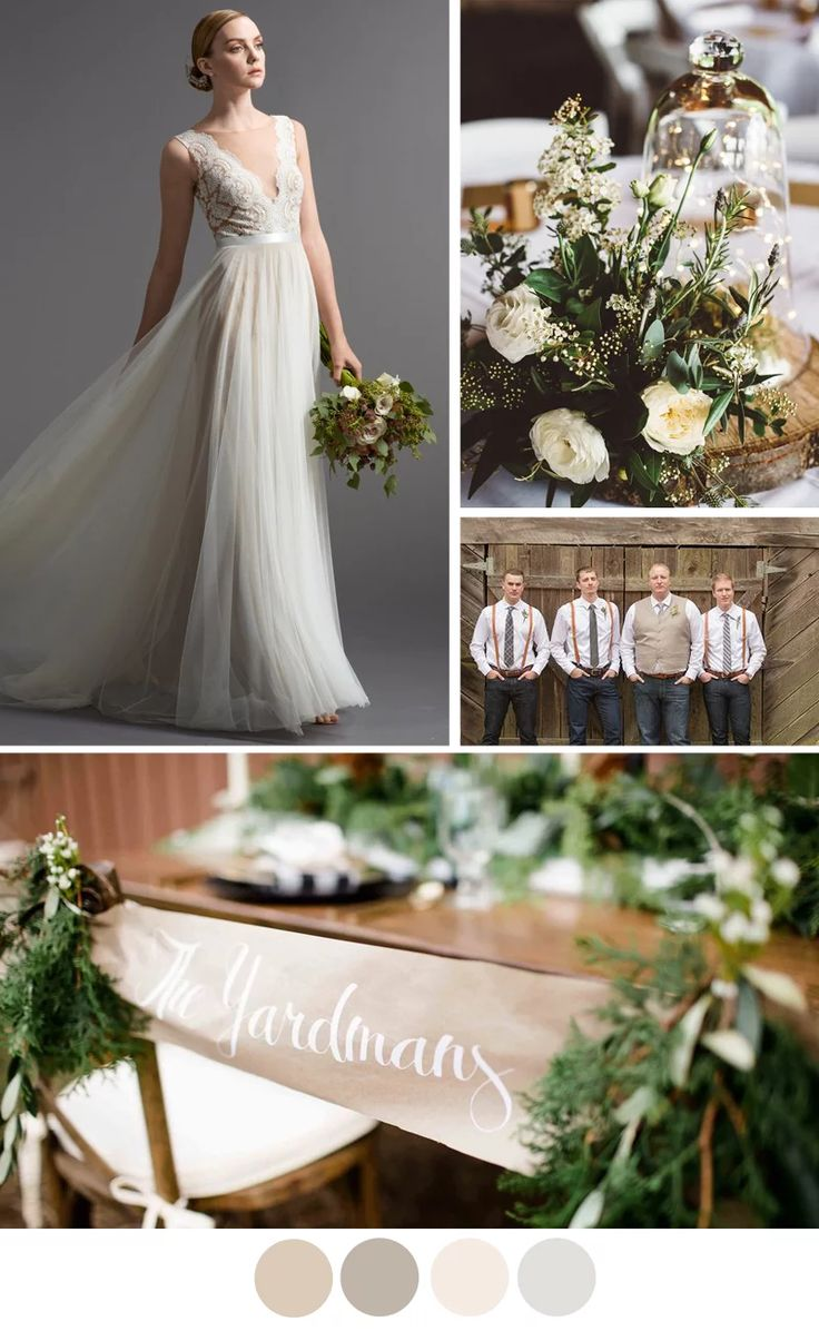 1000 ideas about khaki wedding on pinterest pink and