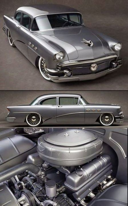 #Buick   #cars