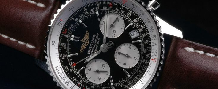 Image result for RELOJES SUIZOS