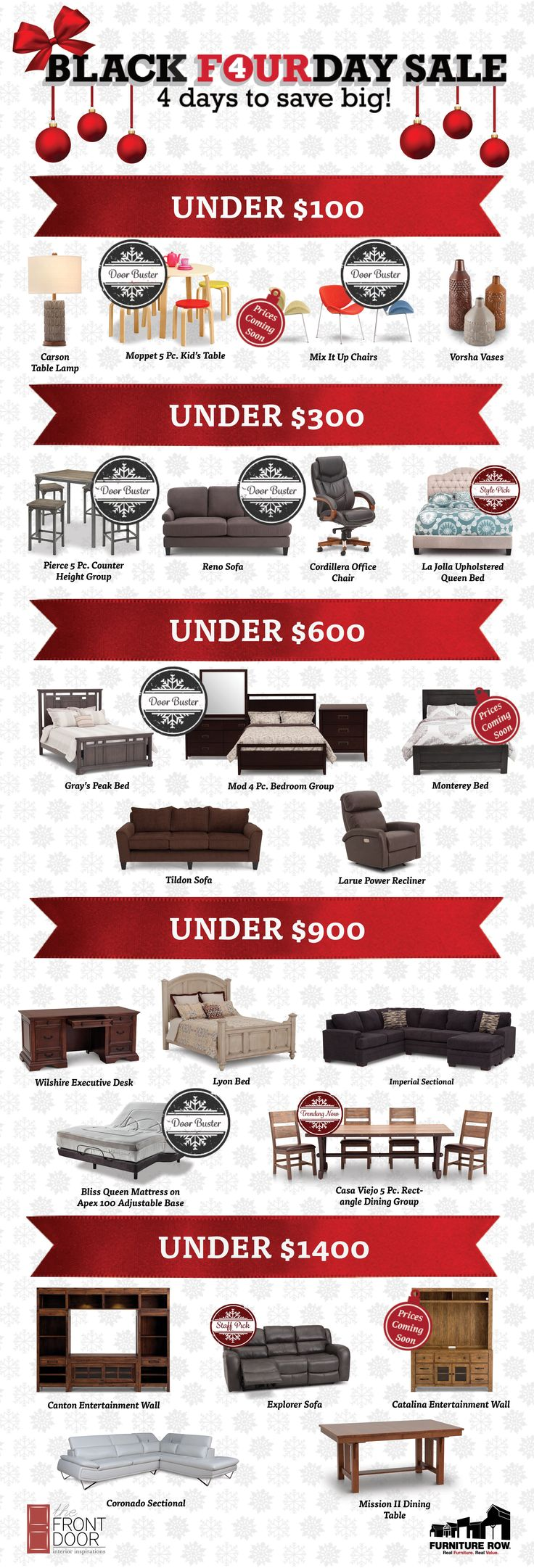414 Best The Front Door Blog Images On Pinterest Bedroom Ideas Living Room Ideas And Ad Home
