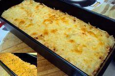 pastel-de-patata-con-pollo-y-berenjenas
