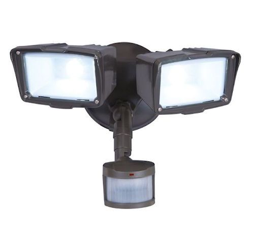 Which Outdoor Security Light Is Best: 25+ Best Ideas About Outdoor Security Lights On Pinterest