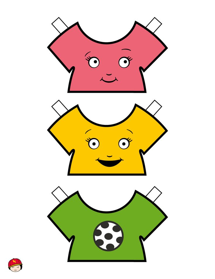 #Hulivili #PaperDoll #Clothes #EarlyEducation #LearnThroughPlay