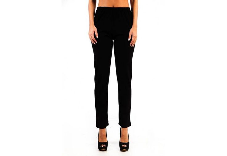 ankie jeans elastic also size plus