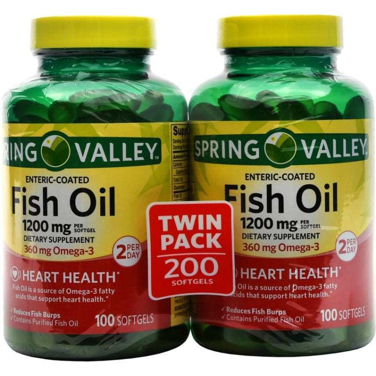 11 best best vitamin best price images on pinterest for Fish oil pills walmart