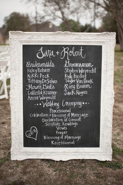 Classic Wedding Invitations - Affordable and Personalised DIY Wedding Decorations!