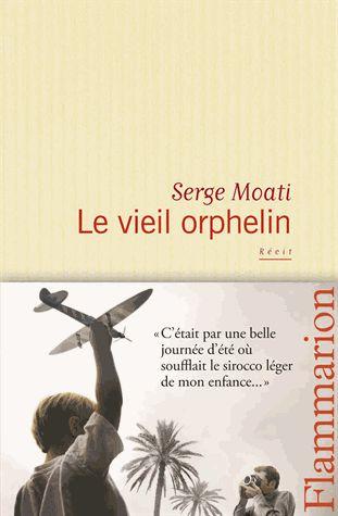 "Serge Moati: ""les femmes ont une grande importance dans ma vie"" -  #FranceInfo #moati #entretien #orphelin #television"