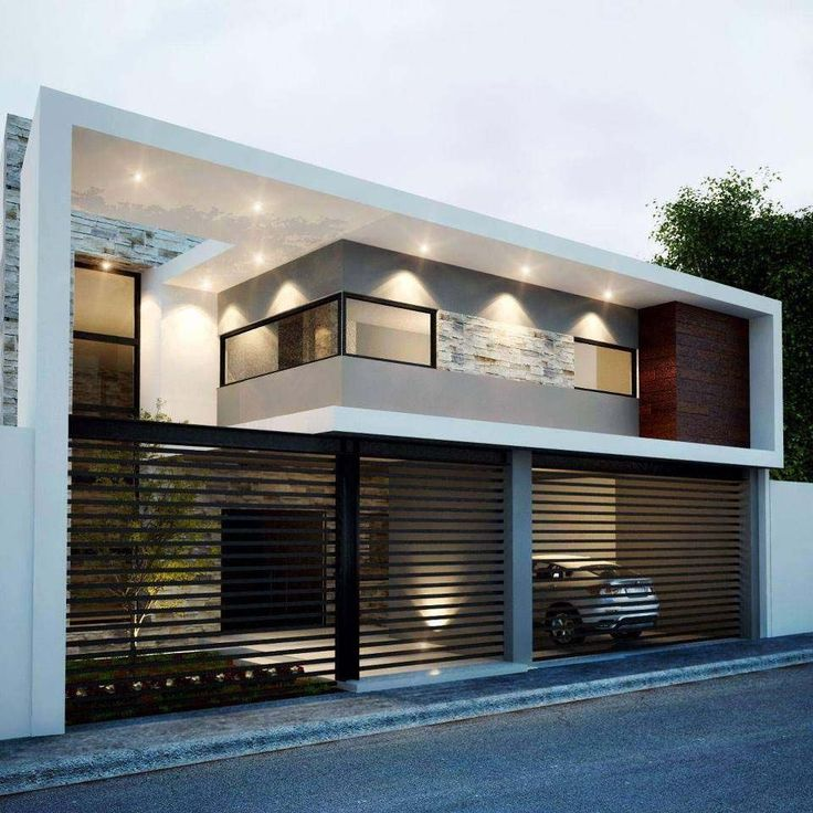 911 best images about arquitectura moderno minimalista - Arquitectura minimalista ...
