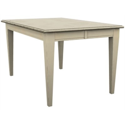 Broyhill Color Cuisine Dining Table Casual Dining Room Pinterest