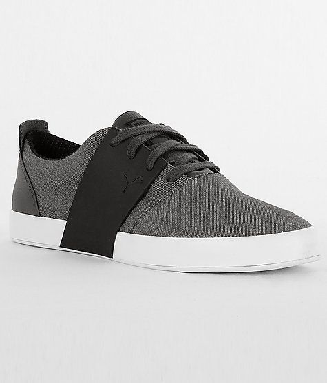 Puma El Ace 3 Shoe - Men's Shoes | Buckle