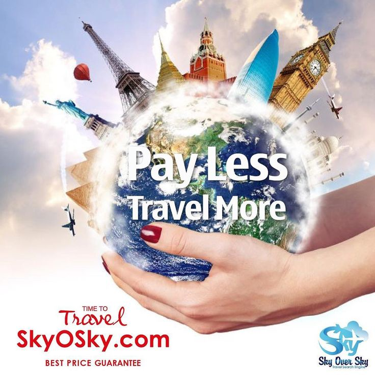Pay less travel more ! Book your flight ,hotel & rent a car from our website and save more Skyosky.com #travel #tickets #cheap #flight #skyosky #booking #airfare #cars #trip #vacation #hotels #photooftheday #instagood #instadaily #world_cup #adventure #life #book #tickets #usa #happy #friends #offer #lowprice #lastminute #fun #shopping