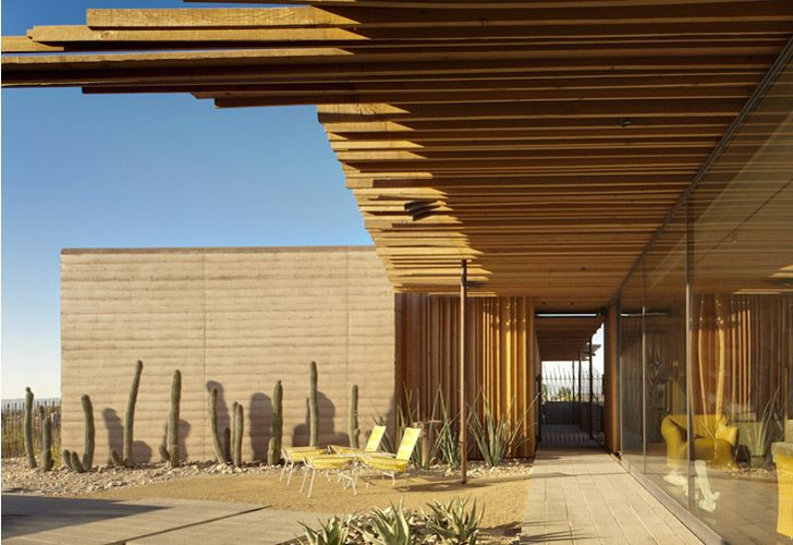 17 best images about rammed earth house designs on for Rammed earth home designs