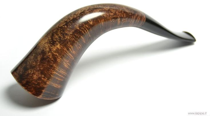 LePipe.it | Pipes Don Carlos |
