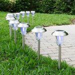 https://storify.com/carlyblent1947/lampy-ogrodowe-led Lampy Ogrodowe Led · Storify
